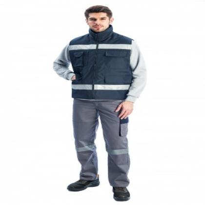 everest-hi-vis-yelek-3-elw147